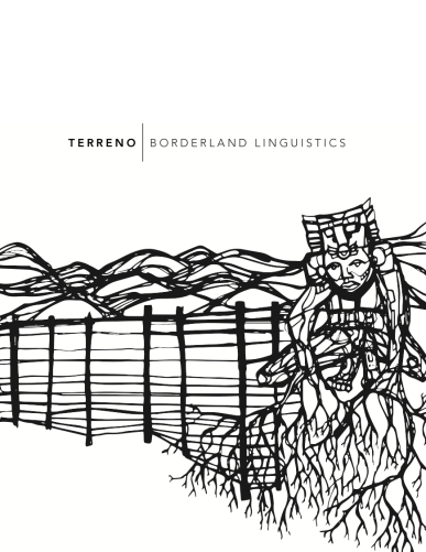 Terreno | Borderland Linguistics