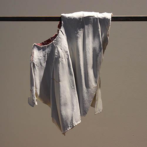 blusa bordada [ ]